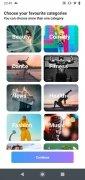 WhatsCut Pro imagen 2 Thumbnail