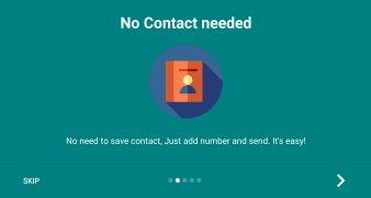 WhatsDirect image 6 Thumbnail