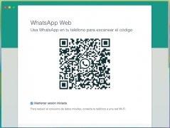 WhatsMac imagen 2 Thumbnail