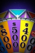 Wheel of Fortune: Show Puzzles image 1 Thumbnail