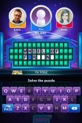 Wheel of Fortune: Show Puzzles imagem 2 Thumbnail