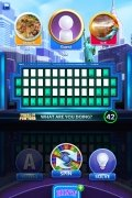 Wheel of Fortune: Show Puzzles imagem 3 Thumbnail