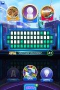 Wheel of Fortune: Show Puzzles bild 3 Thumbnail