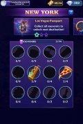 Wheel of Fortune: Show Puzzles bild 4 Thumbnail