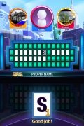 Wheel of Fortune: Show Puzzles bild 5 Thumbnail