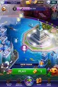 Wheel of Fortune: Show Puzzles bild 6 Thumbnail
