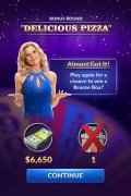 Wheel of Fortune: Show Puzzles bild 8 Thumbnail
