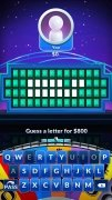 Wheel of Fortune Free Play image 2 Thumbnail