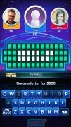 Wheel of Fortune Free Play imagem 3 Thumbnail