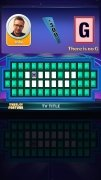 Wheel of Fortune Free Play image 4 Thumbnail