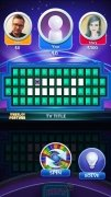 Wheel of Fortune Free Play imagen 5 Thumbnail