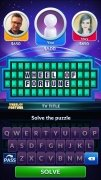 Wheel of Fortune Free Play imagen 6 Thumbnail