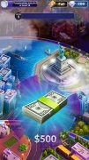 Wheel of Fortune Free Play imagen 7 Thumbnail