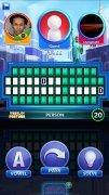 Wheel of Fortune Free Play imagen 8 Thumbnail