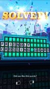 Wheel of Fortune Free Play imagen 9 Thumbnail
