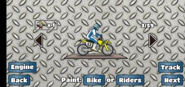 Wheelie Challenge image 4 Thumbnail