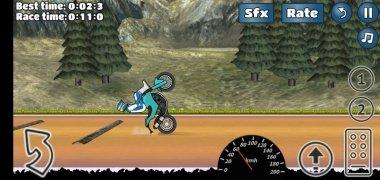 Wheelie Challenge image 6 Thumbnail