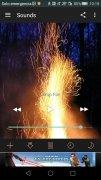 White Noise imagen 3 Thumbnail