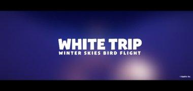 White Trip imagen 2 Thumbnail