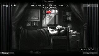 Who Is The Killer? Episode I imagen 1 Thumbnail