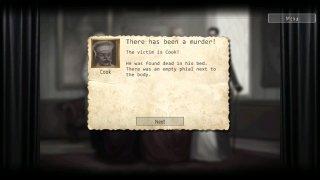 Who Is The Killer? Episode I imagen 2 Thumbnail