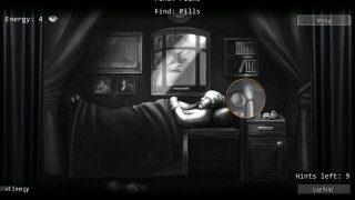Who Is The Killer? Episode I imagen 5 Thumbnail