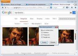 Who stole my pictures? imagen 2 Thumbnail
