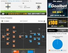WhoScored immagine 3 Thumbnail