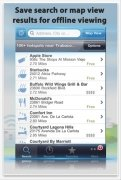 Wi-Fi Finder image 3 Thumbnail