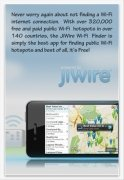 Wi-Fi Finder imagem 5 Thumbnail