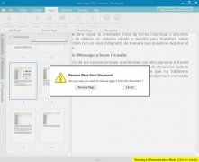 Wide Angle PDF Converter image 5 Thumbnail