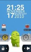 WidgetLocker imagem 3 Thumbnail