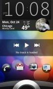 WidgetLocker Изображение 6 Thumbnail