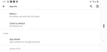 WiFi Key Recovery imagen 6 Thumbnail