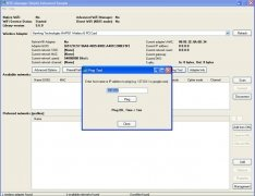 WiFi-Manager image 3 Thumbnail