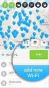 WiFi Map imagem 4 Thumbnail