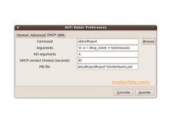 WiFi Radar image 2 Thumbnail