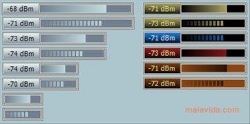 WiFi SiStr imagen 4 Thumbnail