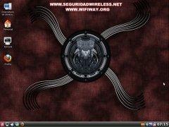 Wifiway  3.4 Español imagen 1