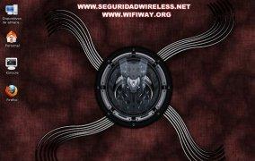 Wifiway image 2 Thumbnail