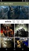 Wikia: Fallout bild 1 Thumbnail