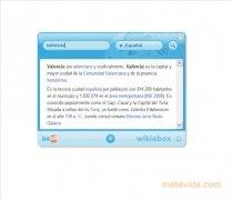 Wikiebox image 1 Thumbnail