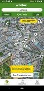 Wikiloc - Navegación Outdoor GPS imagen 6 Thumbnail