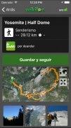 Wikiloc Percorsi Outdoor GPS immagine 1 Thumbnail