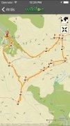 Wikiloc - Navegación Outdoor GPS imagen 2 Thumbnail