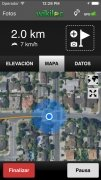 Wikiloc Outdoor Navigation GPS image 3 Thumbnail