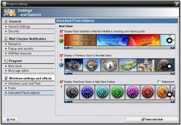WikMail imagen 5 Thumbnail
