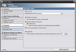 WikMail imagen 7 Thumbnail