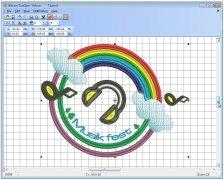 Wilcom Truesizer imagem 3 Thumbnail