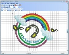 Wilcom Truesizer image 3 Thumbnail